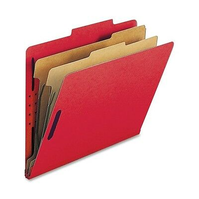 Nature Saver Classification Folder SP17206
