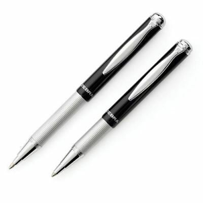 Zebra Pen Telescopic Ballpoint Pen 10110