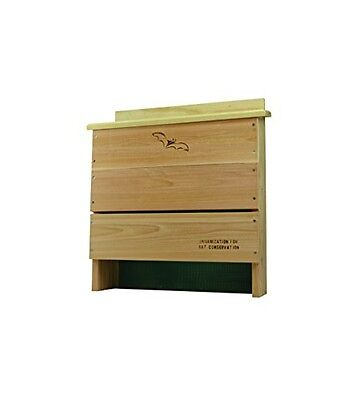 Looker Inc Looker Extra Large Bat House