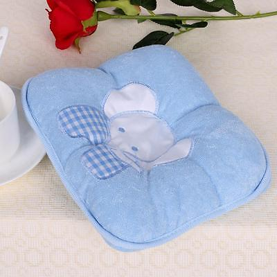 Pillow for Baby Girl Boy Cute and Pillow Soft for Infant and Toddler Girls *
