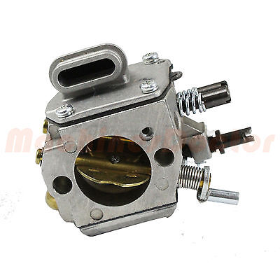 NEW Carby Carburetor Fit Stihl 029 039 MS290 MS310 MS390 MS 290 310 390 Chainsaw