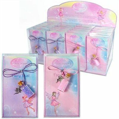 Fairy Dust - Pinata Toy Loot/Party Bag Fillers Wedding/Kids