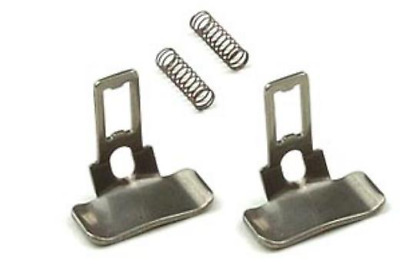 LGB 63218 Pickup Shoes Pack of 2 With Springs G Gauge