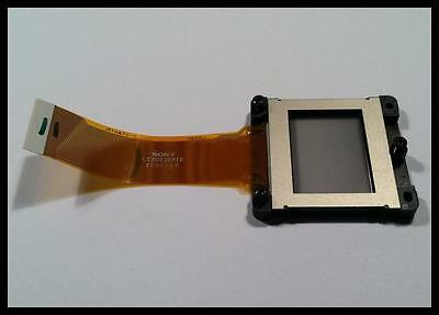 Sony LCX023EMT8 Replacement LCD Optical Block Panel