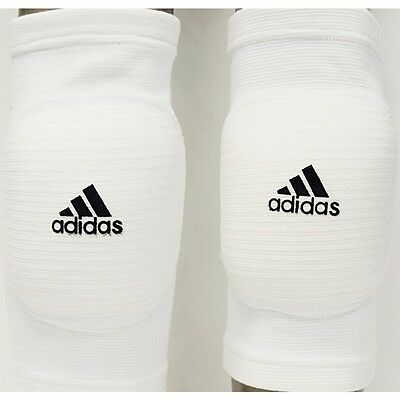 NEW adidas Knee Pad Basketball Volleyball Knee Protector Sparring Gear