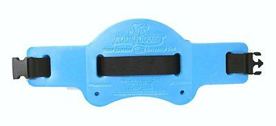AquaJogger  Junior Belt, Blue (Children)
