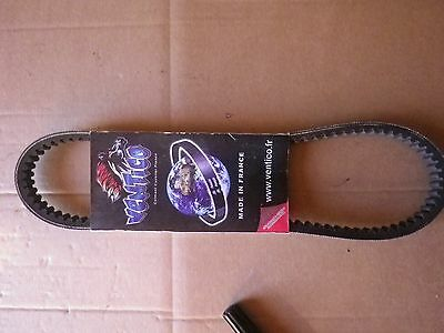 Courroie ventico transmission MBK CT SS NEW SORRISO 50 (1995-1996