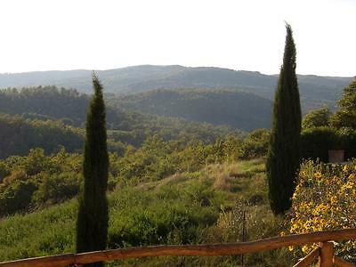 Country House Apartment Loft B&B in Todi Umbria Italy Perugia Rome