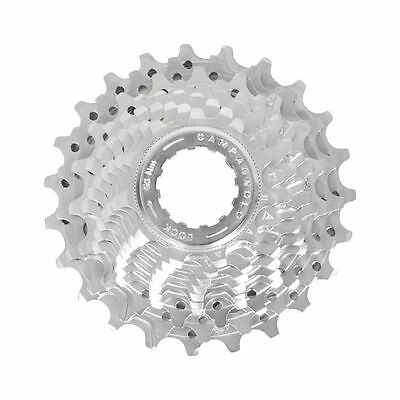 Campagnolo Centaur Cassette - 10 Speed - Cycling Components
