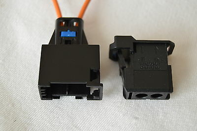 271070352816 also P 44568 Pioneer AVH X3800BHS moreover Wiring Plugs together with Scosche Wiring Harness also Car Accessories. on car stereo wiring harness extension