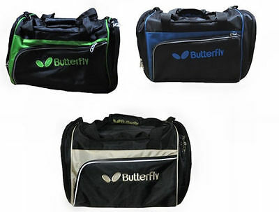 Free shipping  table tennis bag TBC-852 table tennis training package shoes bag
