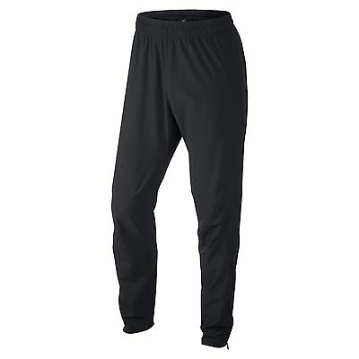 Nike Jordan Ultimate Flight Men's Basketball Pants Trousers $120
