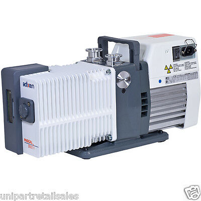 ADIXEN by PFEIFFER VACUUM PUMP 2021i ....... NEW PACKAGED (CC)