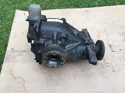 BMW Differential To Fit 1 & 3 Series- 3.73 Ratio- Petrol