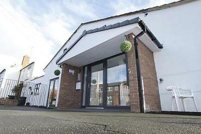 commercial property for sale currently producing 62.5k pa