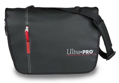 Gamers Bag Red - ULT84436 - Ultra Pro - BNIB