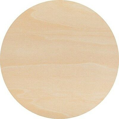 """18"""" Wooden Circle Woodpeckers®"""