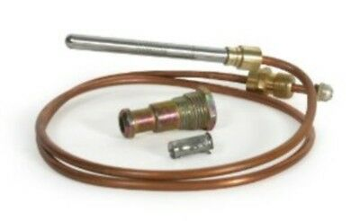 52707 Atwood Wedgewood Thermocouple Kit 35 Series