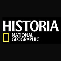 HISTORIA National Geographic ¡Número 1!