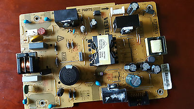 """Celcus 32"""" Lcd Tv (Dled32167Hd) Power Supply Board 17Ips11"""