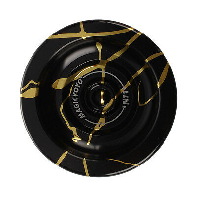 Magic Yoyo N11 Professional Aluminum Alloy Yo Yo 05CF