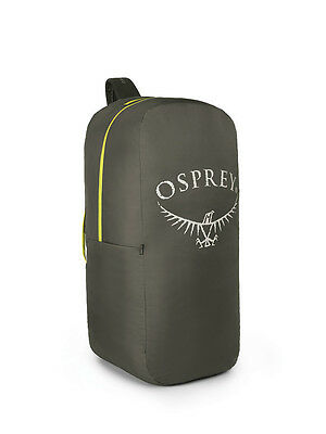 Osprey Airporter Backpack Travel Cover
