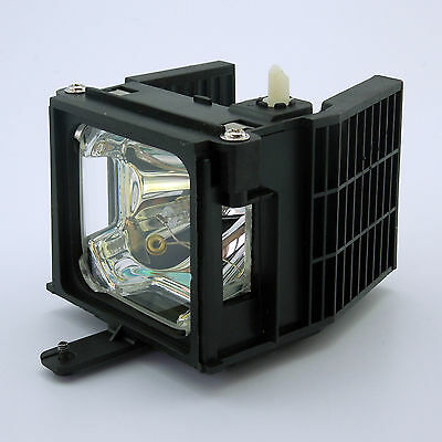 Projector Lamp Module LCA3124 fit PHILIPS BSURE SV2 Brilliance/LC4746/40 /LC4746