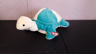 """Ty Pillow Pals 15"""" Plush With Tags """"Snap"""""""