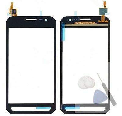 Touch Screen Digitizer Glass Panel For Samsung Galaxy Xcover 3 G388 G388F