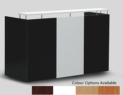 Reception Counter Reception Desk Salon Office Desk Furniture