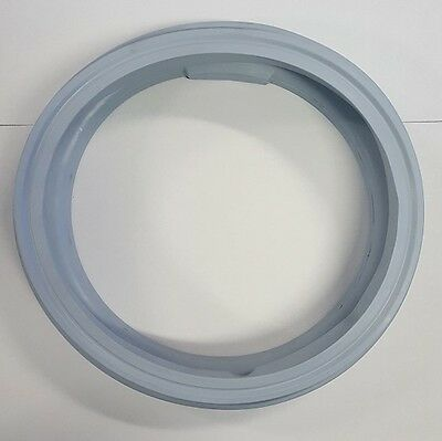 Bosch door seal - 354135 Bosch Washing Machine door Gasket/Seal