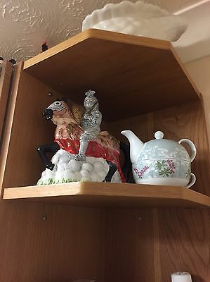 Collection Of 22 novelty ceramic English Teapots