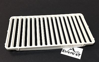 Crathco Graindmaster Drip Tray 2232 Plastic New Genuine