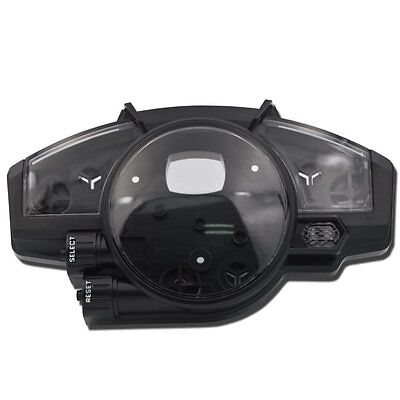 Motorcycle Odometer Instrument shell For Yamaha R1 2007-2008