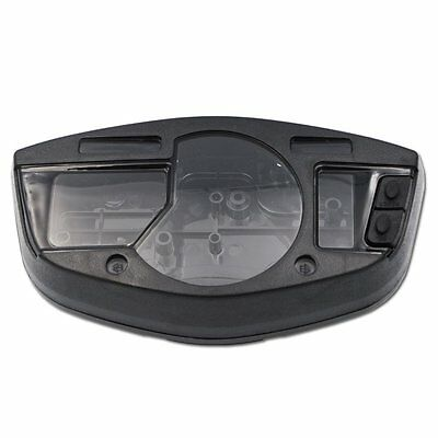 Motorcycle Odometer Instrument shell For Honda CBR600RR F5 2007-2012