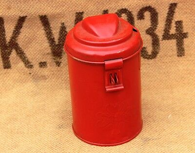 2WW German Money box for collecting money for soldiers