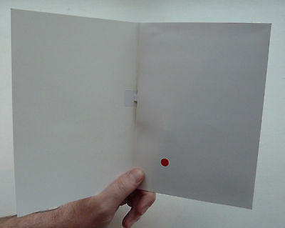 Blank Record Your Own Greeting Cards - Pulley to Play