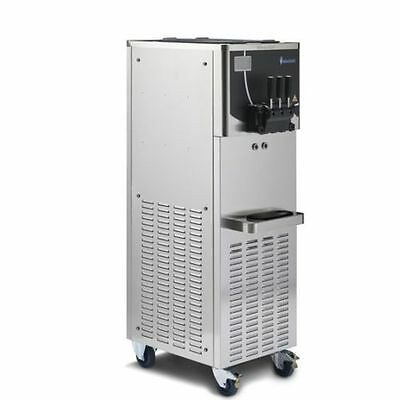 Soft serve, Icecream, Frozen yoghurt, Gelati machine Matic 500 perfect condition