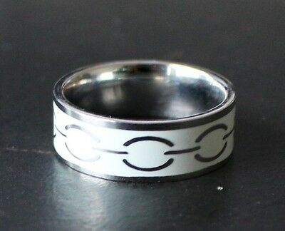 MONEY and POWER RING Aran Coven Spell