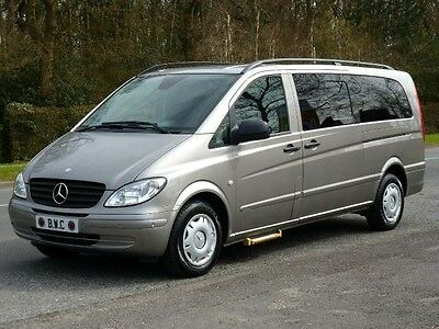 Ferndown Private Hire 5-8 seat luxury Vehicles cruise ship,Airports lots luggage