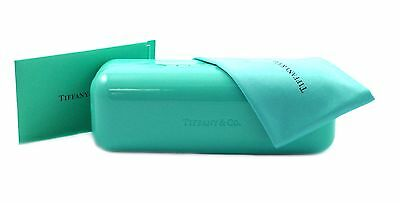 *Brand New* Tiffany & Co Designer Glasses Case Ladies (Case Only)