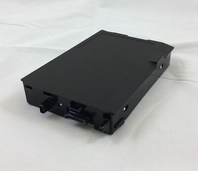 Original Panasonic Toughbook CF-53 HDD Caddy