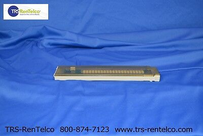 AGILENT 34908A  40 Channel Single-Ended Multiplexer  FOR THE HP/34970A