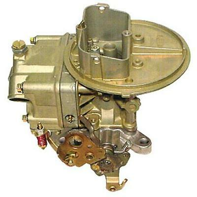 Holley 2 Barrel Carby.Holley 350 CFM Carburettor.0-7448 Carby.Holley 2bbl Carby