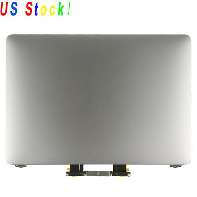 New Touch Screen Glass Digitizer For Samsung Galaxy Grand Prime SM-G530H G5308
