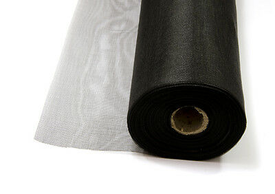 Fibreglass FlyScreen Mesh 1220mm x 50m Roll