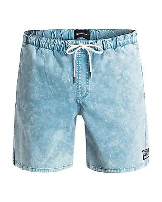 NEW QUIKSILVER™  Mens Battering Ram Walk Short Shorts