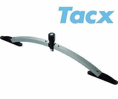 Tacx T4585 Wheel Alignment Tool / Wheel Alignment Gauge