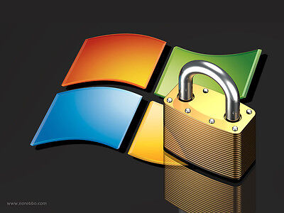 Cd - Best Windows Password Removal Reset Tool All Account Types 10/8/7/vista/xp