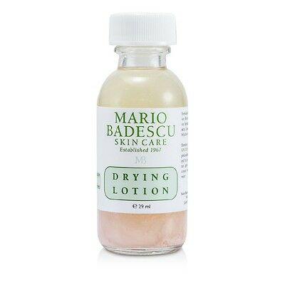 Mario Badescu Drying Lotion - For All Skin Types 29ml Womens Skin Care